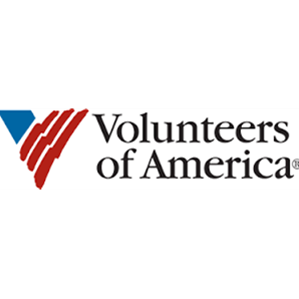 Image result for volunteers of america