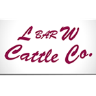 L - W Cattle Company