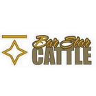 Bar Star Cattle