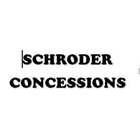 Schroder Concessions