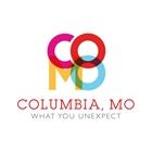 Columbia CVB