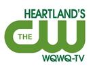 The Heartlands CW