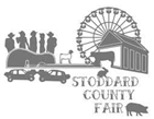 Stoddard County Fair
