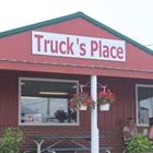 Trucks Place