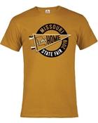 2019 Adult Logo T-Shirt