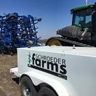 Schroeder Farms