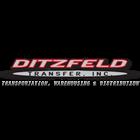 Ditzfeld Transfer