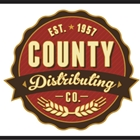 County Distributing