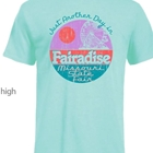 Fairadise T-Shirt