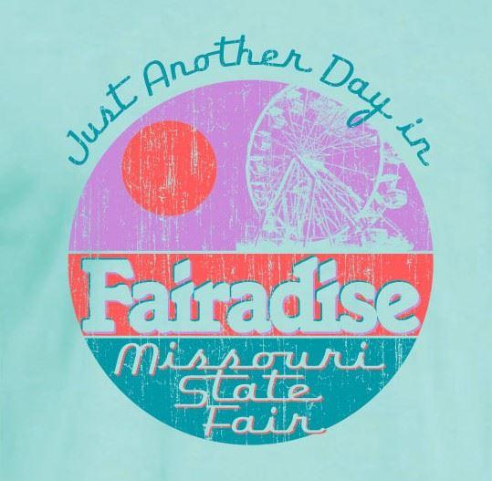 Fairadise