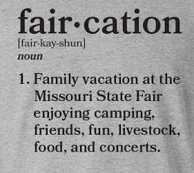 Faircation