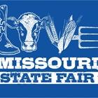 LOVE State Fair