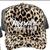 MSF Leopard Hat
