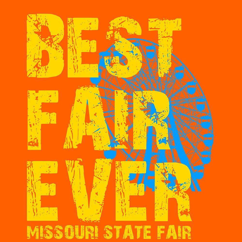 Best Fair Ever!