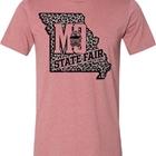 Leopard T-Shirts