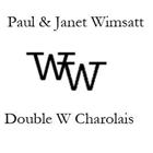 Double W Charolais