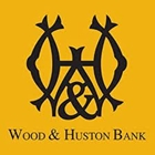Wood & Huston