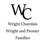 Wright Charolais