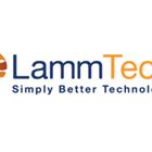 Lamm Tech