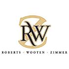 Roberts, Wooten & Zimmer
