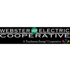 Webster Electric Cooperative