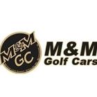 M&M Golf Carts