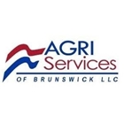 AgriServices of Brunswick LLC