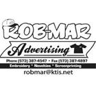 Rob-Mar Advertising