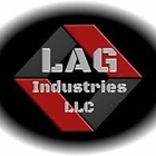 LAG Industries LLC