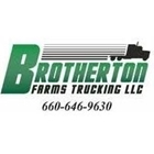 Brotherton Farms, LLC.