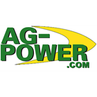 Ag - Power