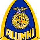 Chillicothe FFA Alumni