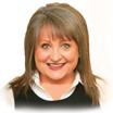 Carolyn Crooker