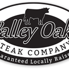 Valley Oaks Steak Company