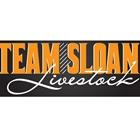 Sloan Livestock