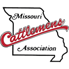 Missouri Cattleman's Association