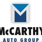 McCarthy Auto Group