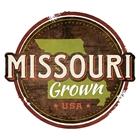 Missouri Grown