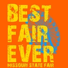 Best Fair Ever