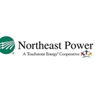 Northeast MO Electric Power