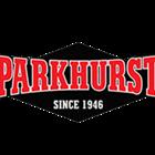 Parkhurst Manufacturing