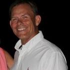 Paul Beykirch - Executive Committee Chair