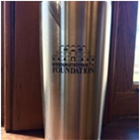 Stainless Steel Foundation Cup