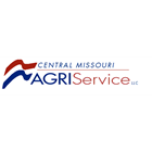 Central Missouri AGRIService, LLC
