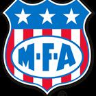 MFA, Inc.