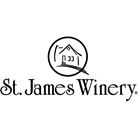 St James Winery