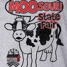 MOOsouri State Fair