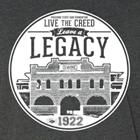 Legacy Apparel