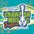 Crawfish  Music Festival 2020