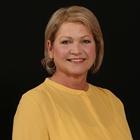 Gloria Frey